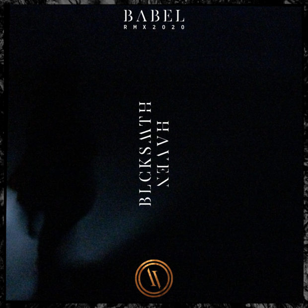 Babel REMIX by BLCKSMTH